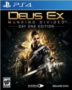 ps4,psn,ps+,games,PS Store,игры для PS4,дешёвые игры,цифровые игры,скачать игры,играть в пс4,играть в игры для PS4