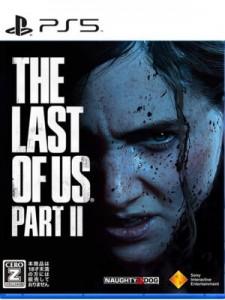 ps5,psn,ps+,games,PS Store,игры для PS5,дешёвые игры,цифровые игры,скачать игры,играть в пс5,играть в игры для PS4
